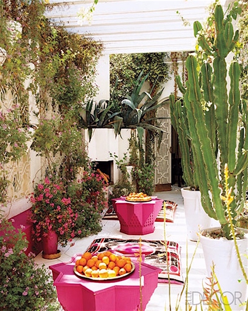 beautiful-bohemian-patio-designs-9