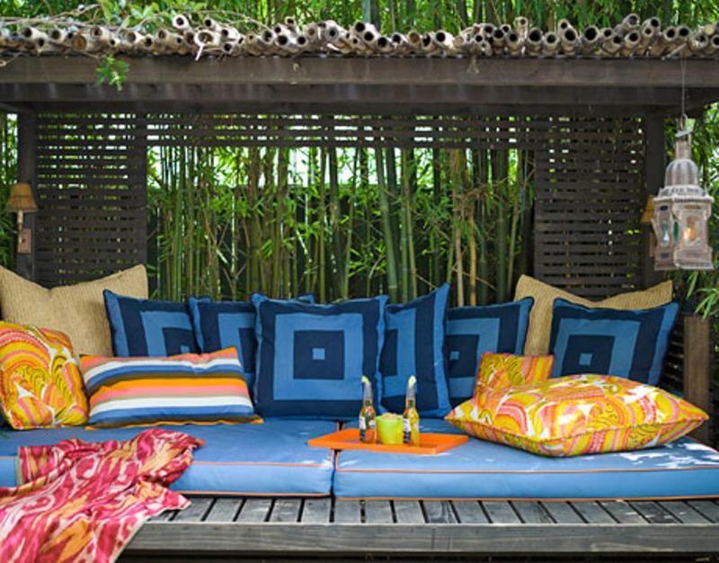 modern-bohemian-patio