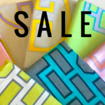 Annual Inventory SPRING SALE – up to 40% off