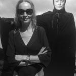 A trip to Ingmar Bergman's Island