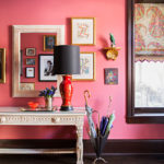 You had me at Hello! 5 Great Tips for the Foyer