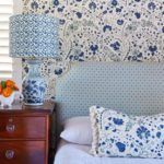 Get The Look!  Summer Cottage