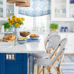 Get The Look! Classic Beach House