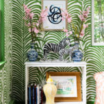 Happy Home Tour! Meredith's Vibrant Retreat