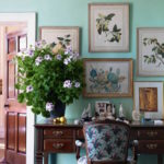Style Study: The English Country House