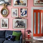 Swedish Designer Beata Heuman's Magical Spaces