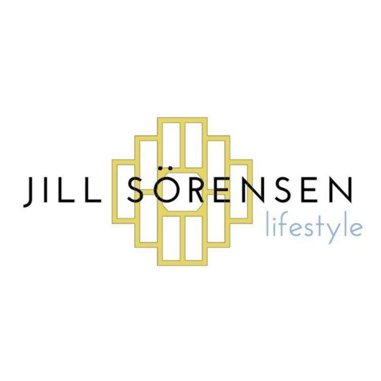 Jill Sorensen Lifestyle